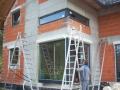 okna 33
