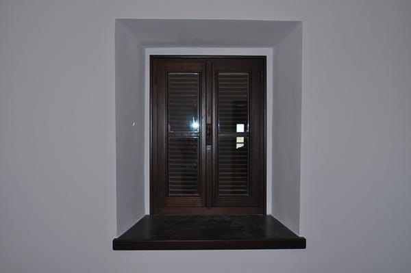 okna - 10