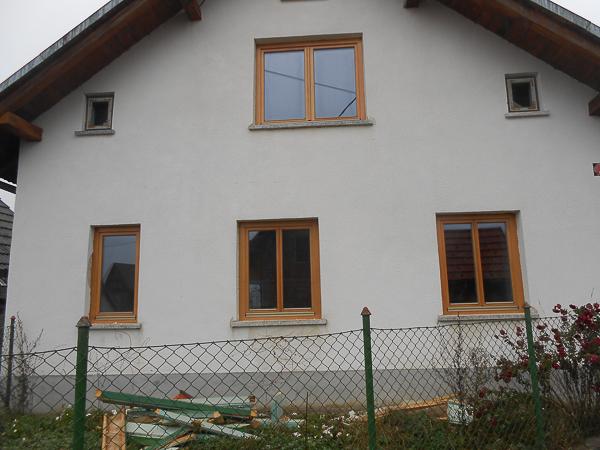 okna - 103