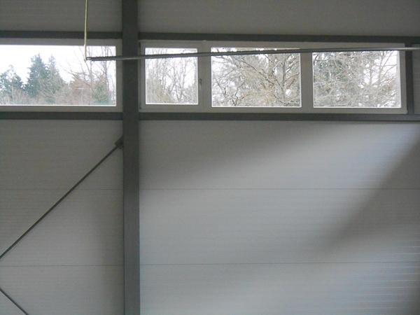 okna - 108