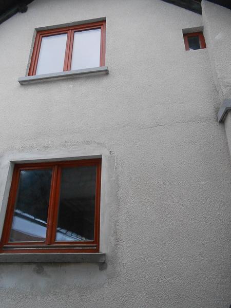 okna - 110