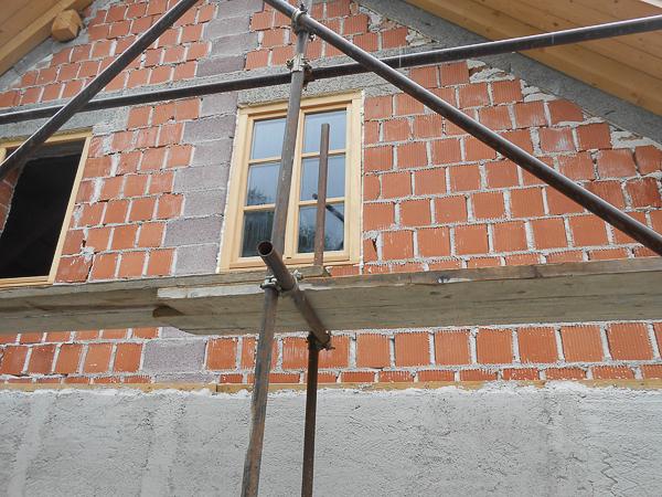 okna - 117