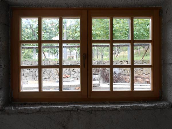 okna - 118