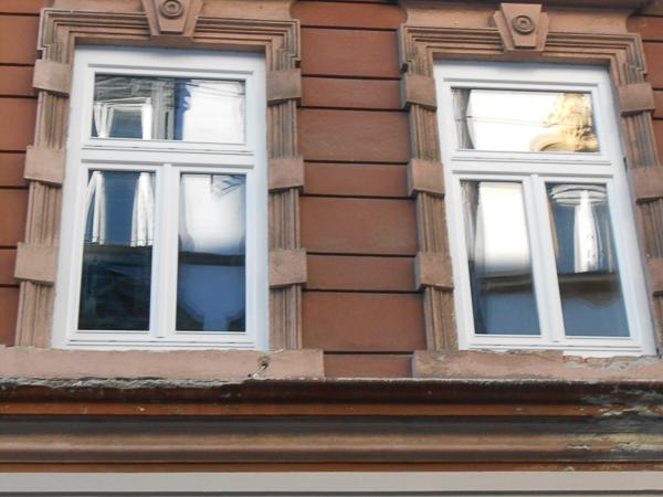 okna - 121