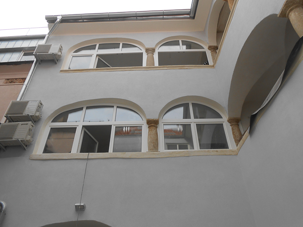 okna - 124
