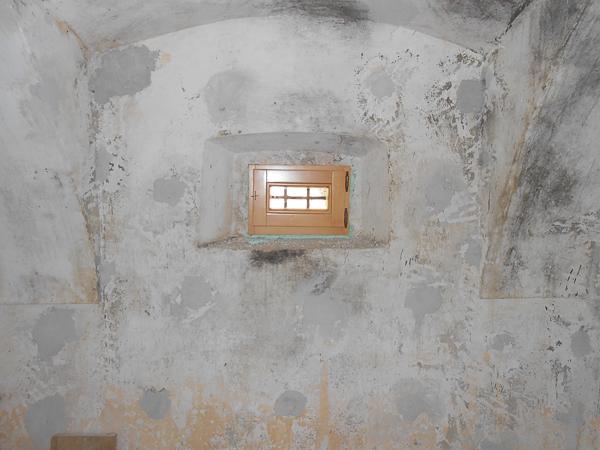 okna - 125