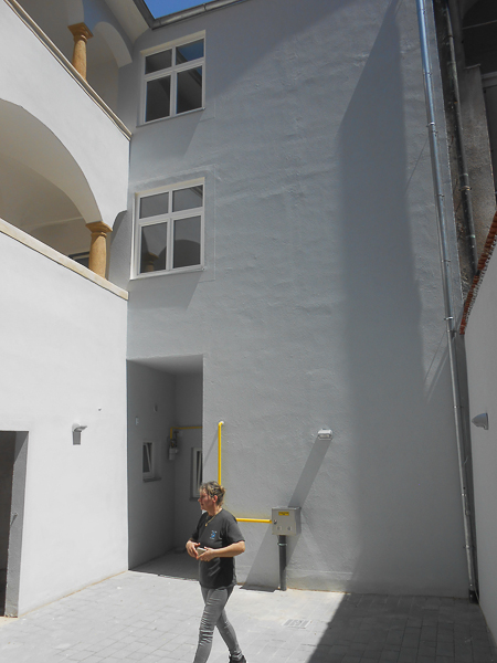 okna - 129