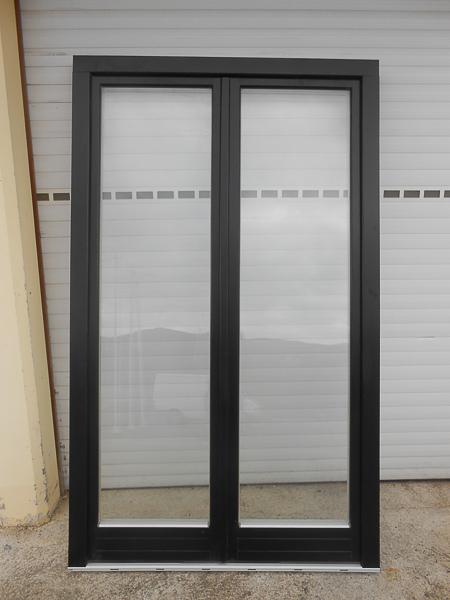 okna - 133