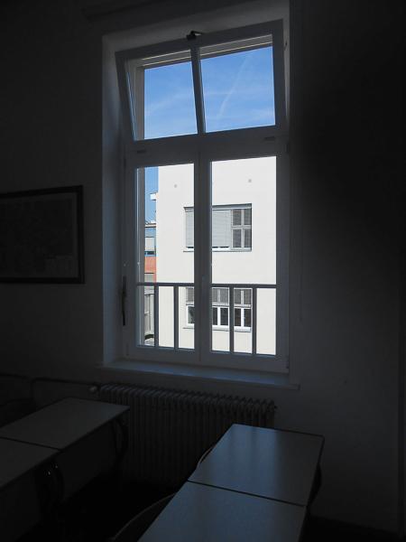 okna - 135
