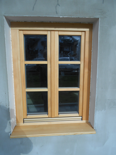 okna - 136
