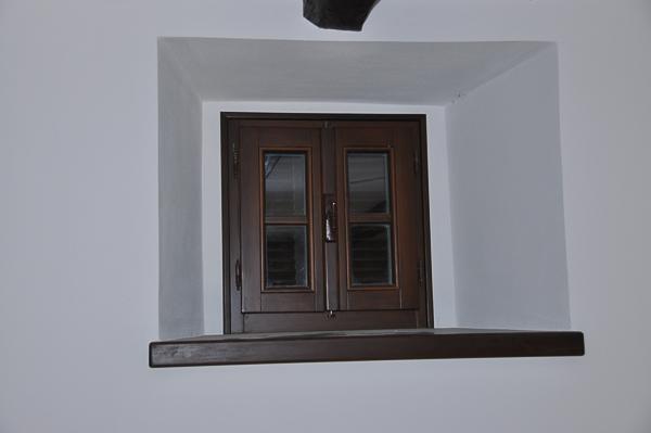 okna - 14
