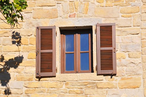 okna 14
