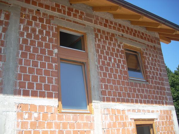 okna - 142