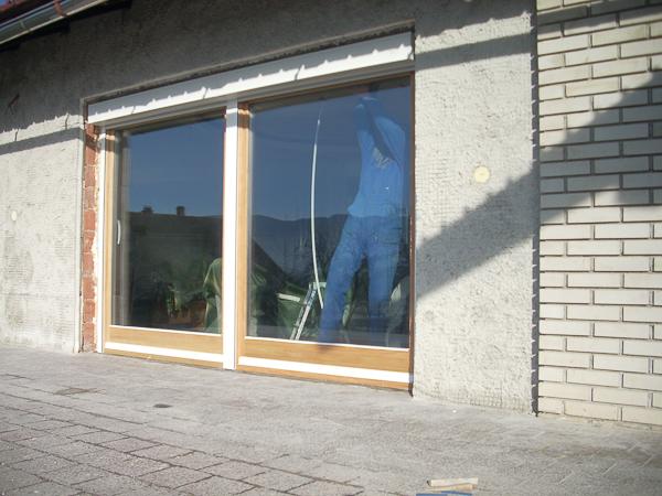 okna - 143
