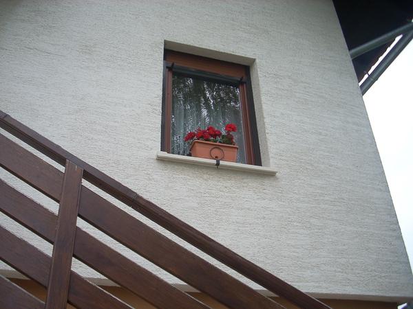 okna - 145