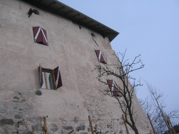 okna - 146