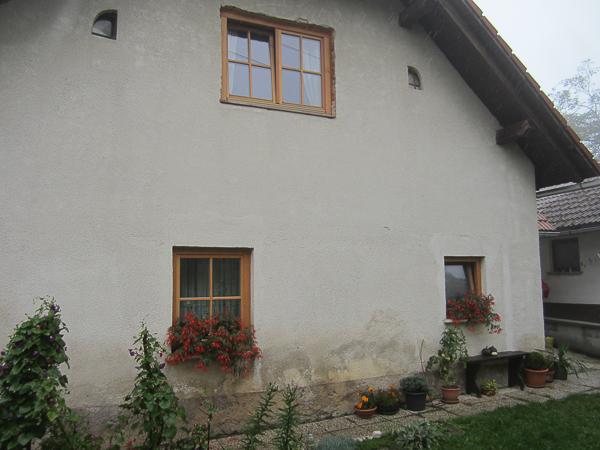 okna - 147
