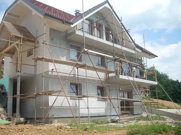 okna - 151