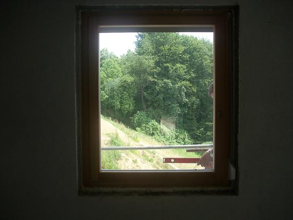okna - 155