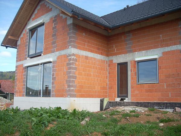 okna - 164