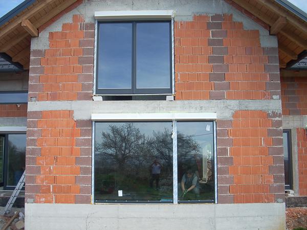 okna - 165