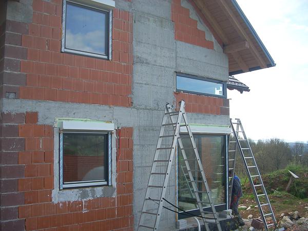 okna - 168