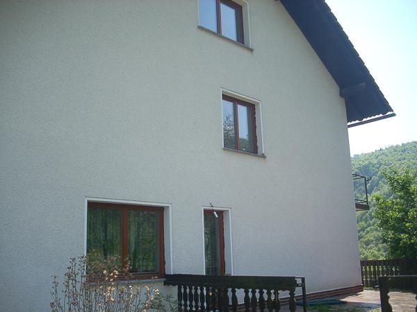 okna - 169