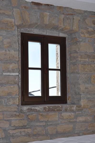 okna - 17