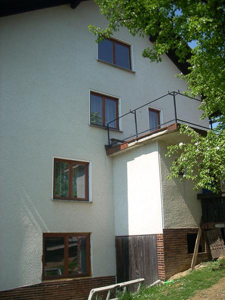 okna - 170