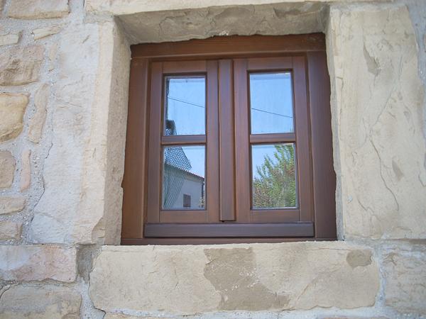 okna - 172