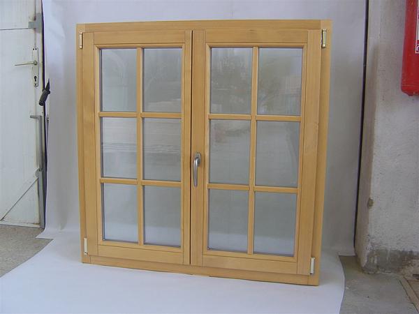 okna - 30