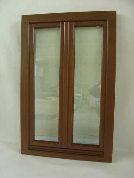 okna - 32