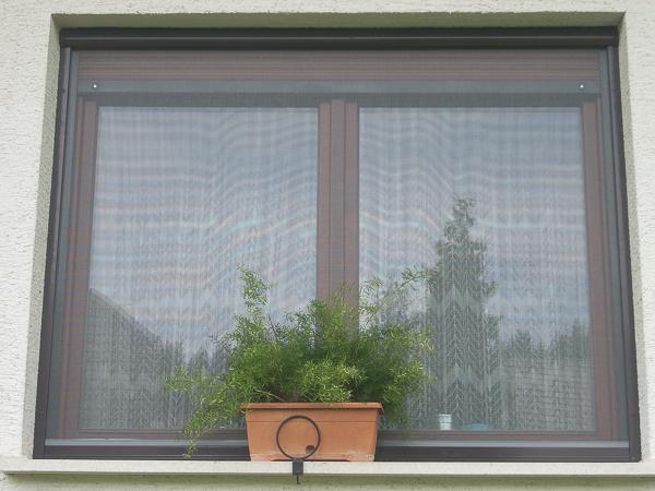 okna - 34