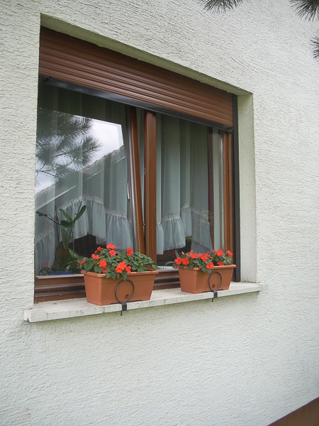 okna - 36