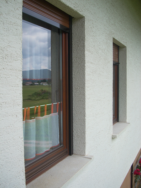 okna - 41