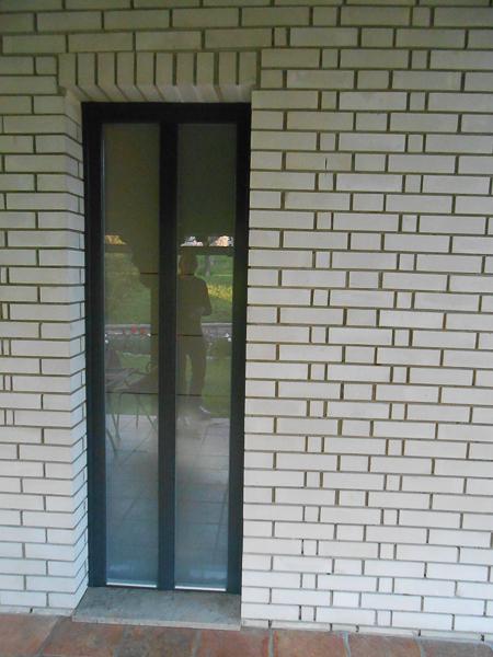 okna - 42