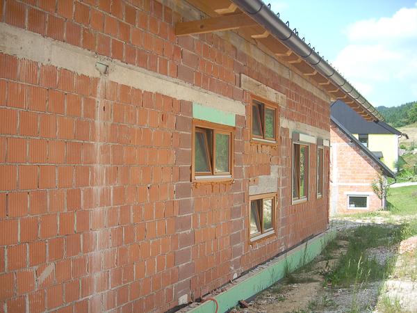 okna - 52