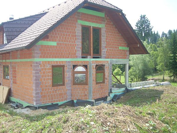 okna - 55