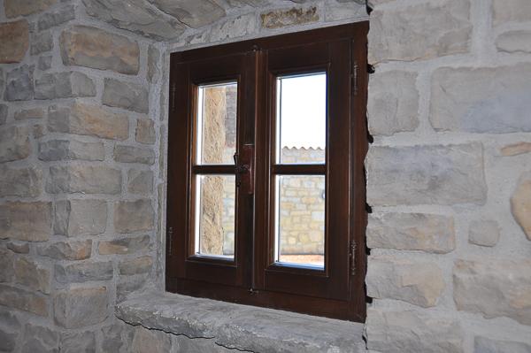 okna - 6