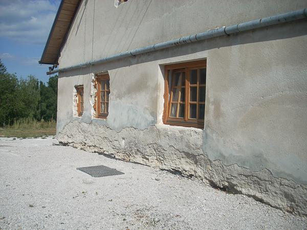 okna - 63