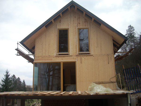 okna - 78