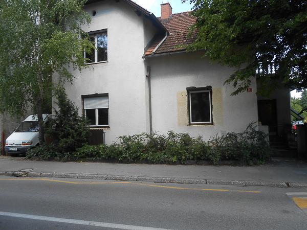 okna - 88