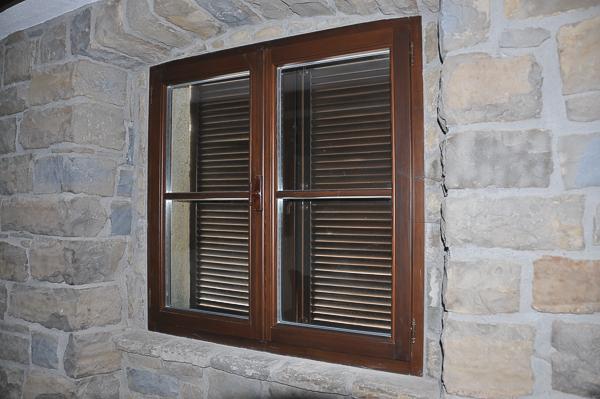okna - 9