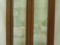 okna 18
