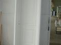 notranja vrata - 10
