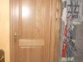 notranja vrata - 12