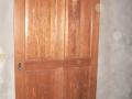 notranja vrata - 14