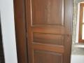 notranja vrata - 3