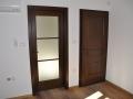 notranja vrata - 5