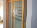 vrata 28